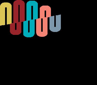 WBCoC-logo-3