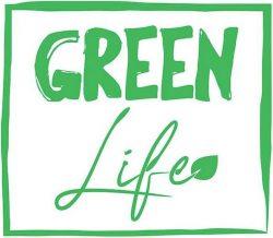 green-logo-2