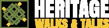 hwt-logo-horizontal-v1b.png