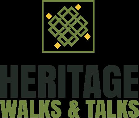 hwt-logo-vertical-v1